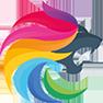 Lion Logo 94X94
