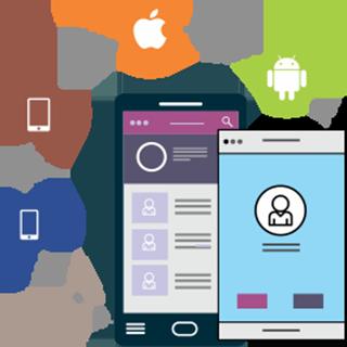 mobile-app-development-lionvision