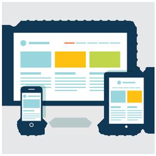 responsive-web-design-icon-320X320