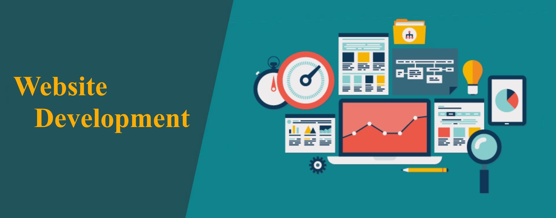 web development firm