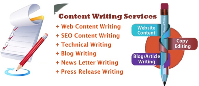 contentwritingservices