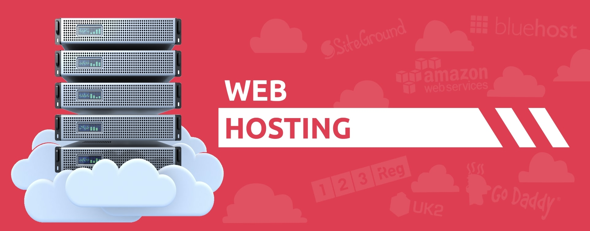 web-hosting-lion-vision