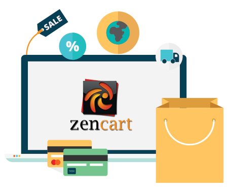 zen-cart-module-development-lion-vision