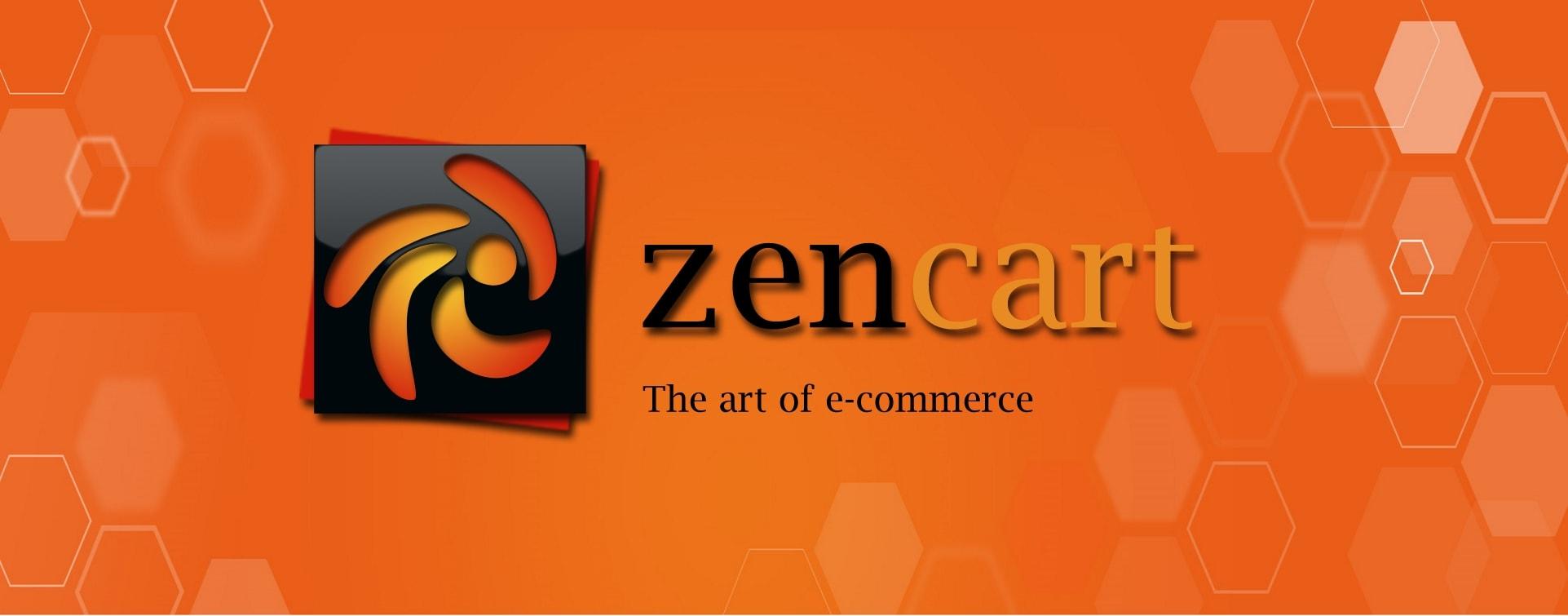 zencart banner_lion vision