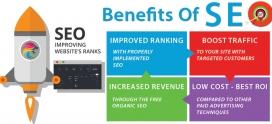 SEO Company Ahmedabad, SEO service provider in Ahmedabad